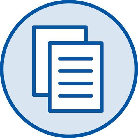 Project Engineer CV template - Dayjobcom